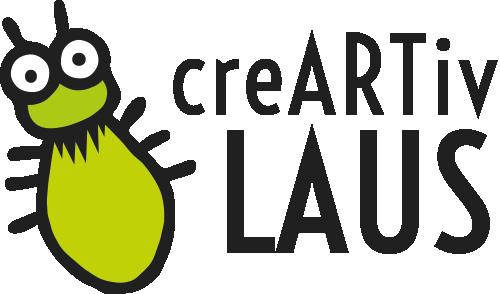 creARTivLAUS Werbung, Design, Marketing